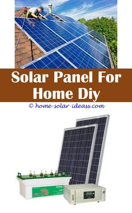 Pive Solar Shading Panel For Home Baton Rouge Cost Calculator System 9373094600 Homesolarideas