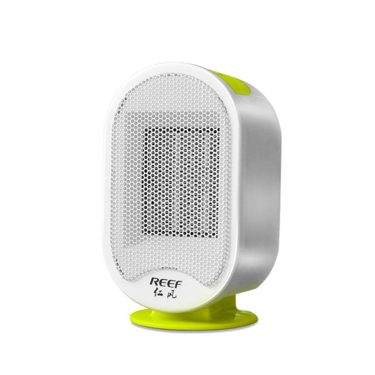 Onezili 2016 Hot selling Portable Personal Heater Electric Warm Winter Mini desktop Fan Heater Home Appliance 220V