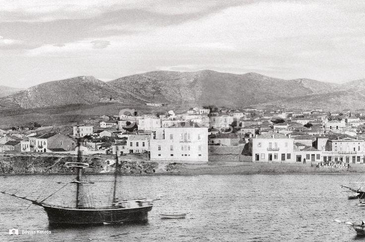 1-Μέγαρο-Αβέρωφ-πανοραμική-1860-70.jpg (1600×1064)