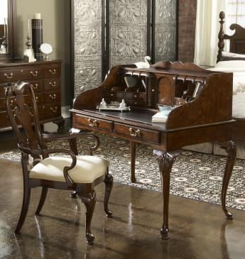 Discount Furniture Stores Northern Virginia
