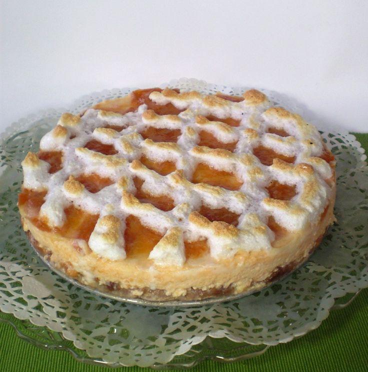 http://tuparnaeshabvero.cafeblog.hu/2017/01/02/rakoczi-turos-torta-ismet/