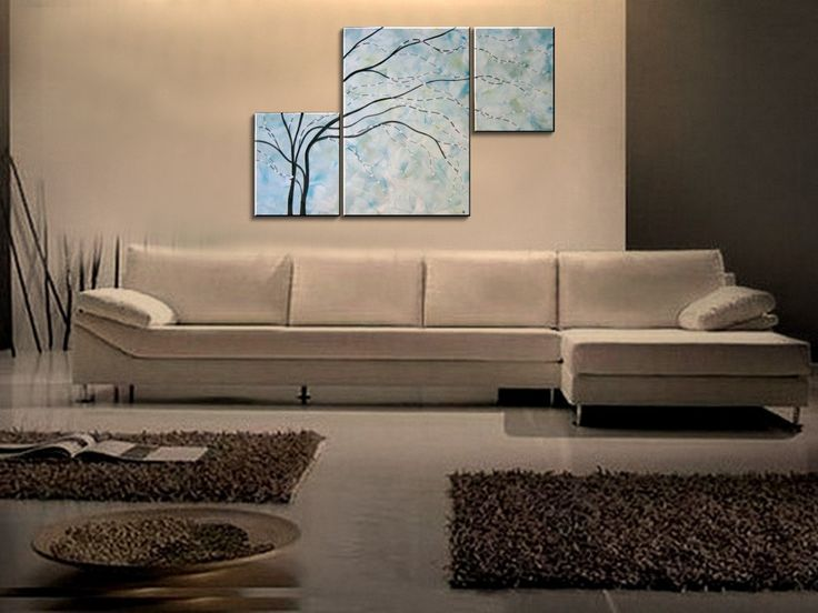 Feng-Shui your Art: Do's and Don't's of placing artworks on your wall | Artsome