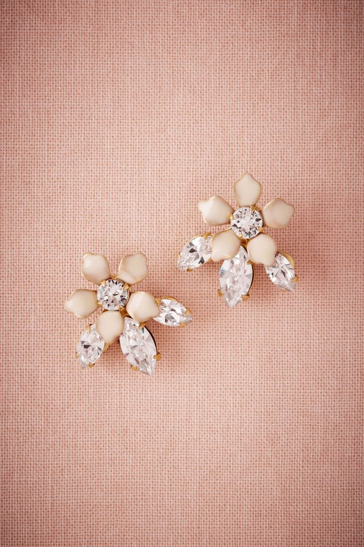 10 best Bijoux images on Pinterest | Earrings, Necklaces and Bangle ...