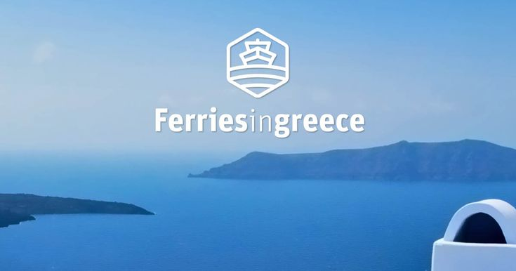 Book your Greek ferries faster than ever. Find ferry tickets, routes, timetables, information about ferry companies and read 550+ customers' reviews.