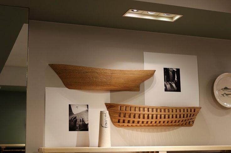 Flagship store Tokyo | D-due #ddue #dduelab #tokyo #flagshipstore #shopinterior #interiordesign #clothes #retaildesign