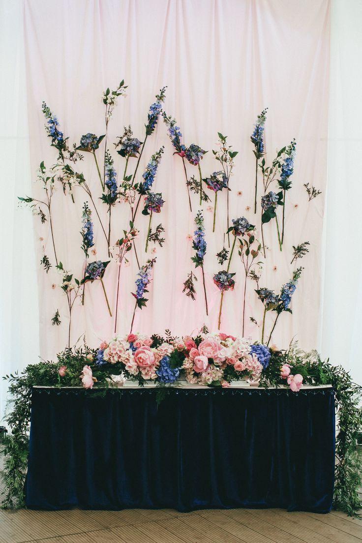NAVY BLUE WEDDING   свадьба в синем цвете, синяя свадьба