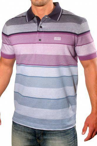 756e70ba9 HotSaleClan.com top quality ed hardy clothing off sale