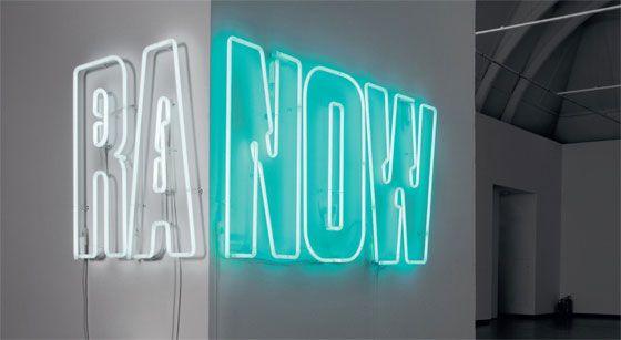 RA Now: Charles Saumarez Smith   Sotheby's