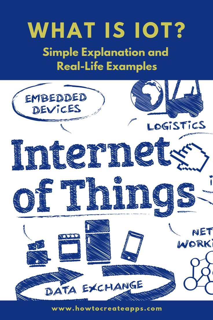 621fedc5275f396a1e6ebf14fefbbe19 - Real Time Applications Of Iot