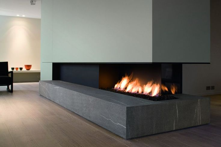 69 Best Images About Fireplace Tv Insert On Pinterest