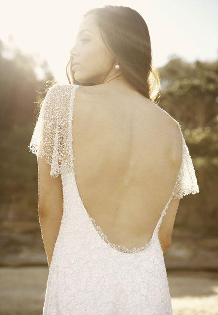 vestido-de-noiva-praia
