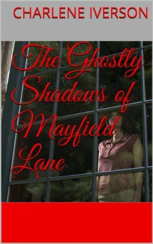 The Ghostly Shadows of Mayfield Lane (Shadows in the Night) by Charlene Iverson, http://www.amazon.com/dp/B0080SKXFQ/ref=cm_sw_r_pi_dp_puwBtb1NPM02E The girls of Mayfield Lane are haunted by the past victims of the occult and the demon that the occult members follow.