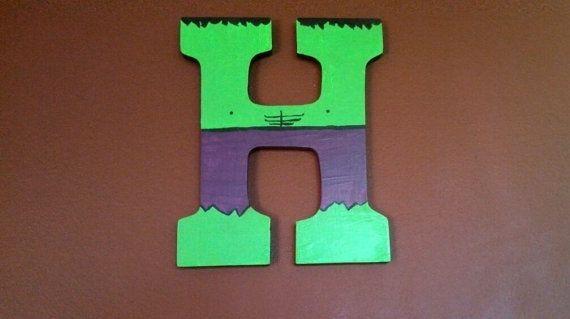 69 best Hulk Smash images on Pinterest