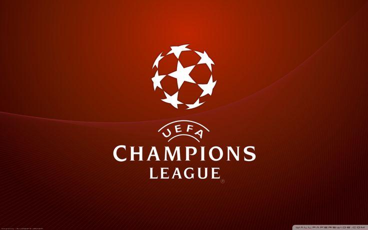 Alors que le Real Madrid et le Bayern Munich étaient attendus, Chelsea et l'Atlético Madrid créent une petite surprise en se qualifiant pour les demi-finales de la Ligue des Champions. Au-delà de belles performances collectives, c'est surtout la victoire de 4 entraîneurs de grande classe.