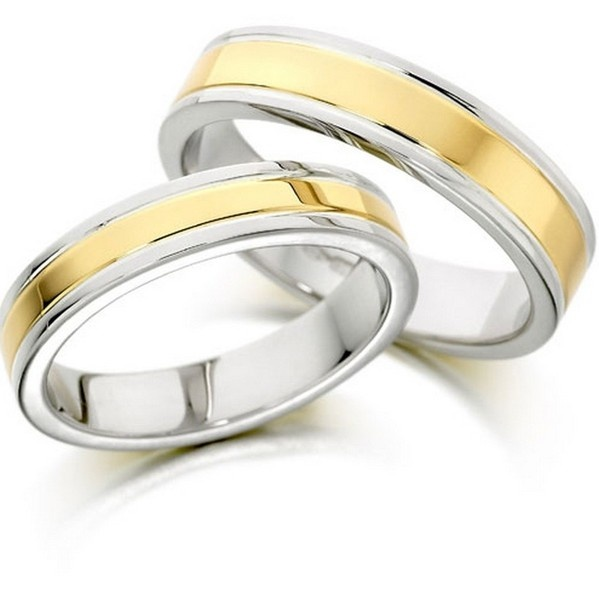 Simple Cheap Wedding Rings x Wedding Rings Ideas For Photosheaf is a
