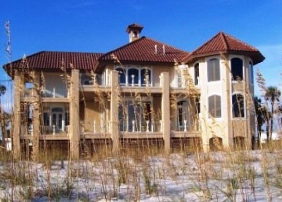 Treasure Island Sf House Rentals