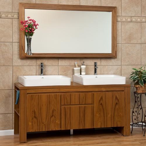 10 best Master Bath images on Pinterest | Bathroom, Home ...