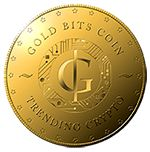 goldbitscoin ✨Tomorrow (09/02) is the last day to purchase Gold Bits Coin at the #sale #price of $0.30USD! #GoldBitsCoin is evening offering a #FREE #coin upon sign up by using #coupon #code: FREECOIN  Limited coins available.     👉🏻Sign up at wallet.goldbitscoin.com  #cryptocurrency #cryptocurrencies  #altcoin #Bitcoin #Ethereum #BTC #ETH #invest #investment #investments #markets #gold#HODL #Lambo #f4f
