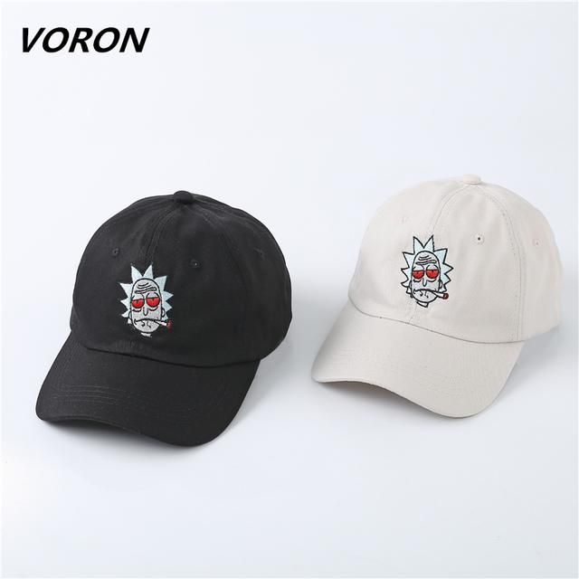Take a peek into my store here 👀 The New US Animation Rick Caps Dad Hat Rick and Morty Hats Adjustable Casquette High Quality Cotton Baseball Cap bone Snapback http://galaxymarvels.com/products/the-new-us-animation-rick-caps-dad-hat-rick-and-morty-hats-adjustable-casquette-high-quality-cotton-baseball-cap-bone-snapback?utm_campaign=crowdfire&utm_content=crowdfire&utm_medium=social&utm_source=pinterest