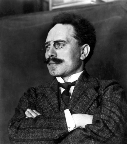 Karl Liebknecht had opposed the war from the beginning and was the only member of the Reichstag to vote against continued funding. The government tried silencing him by forcibly conscription. He returned to Germany due to ill-health after serving as a gravedigger on the Russian front. After he led an anti-war rally in Berlin, 1916, he was arrested and on June 28 convicted for treason and sentenced to two years hard labor. In response, 55,000 workers went out on strike for 3 days to protest.