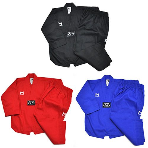 tkd_color_uniform