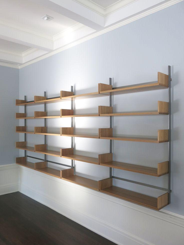 Handmade Solid Oak Furniture
