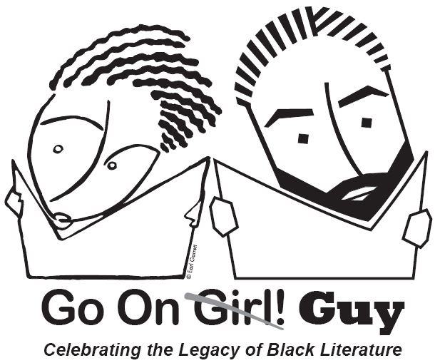 30 best Go On Girl! Book Club 2013 Reading List images on