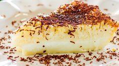 Μια πανεύκολη και γρήγορη συνταγή για αρχάριους, για ένα υπέροχο, πανεύκολο γλύκισμα ινδοκάρυδου. Πασπαλίστε το ζεστό, μόλις το βγάλετε από......