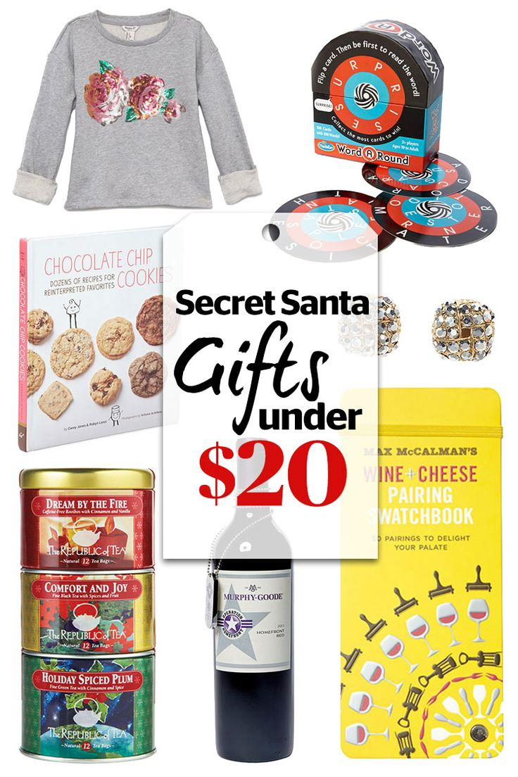 97 Cool Gifts Under 50 For Everyone On Your List
