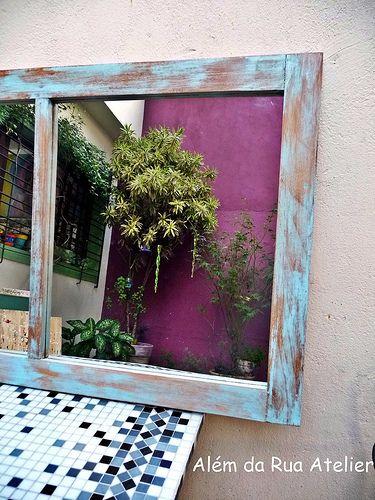 25 melhores ideias de janelas recicladas no pinterest for Mobilia utrechtsestraat 62 64