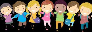 Horrible stories behind nursery rhymes