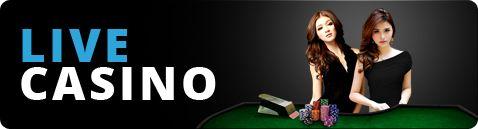Agen Casino Online Terpercaya  http://queenbola99.org/agen-casino-online-terpercaya/