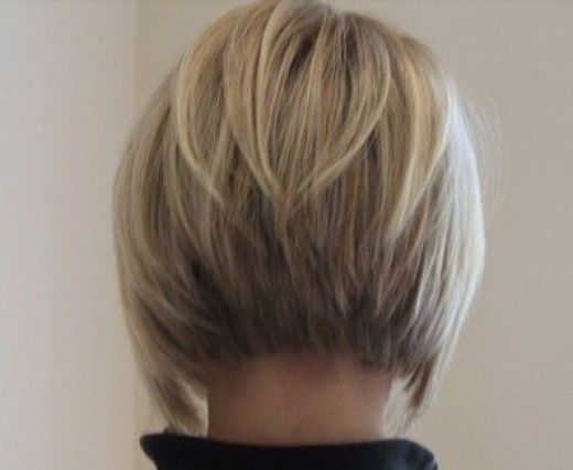 1000 images about Hair on Pinterest