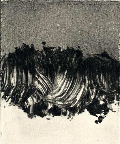 KUNSTRAUM 21 - Bildergalerie