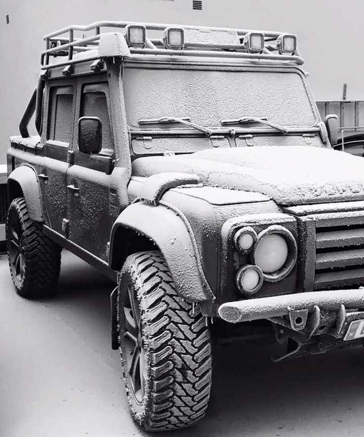 6730 Best Land Rover And 4x4 Parts -- Tyres And Wheels