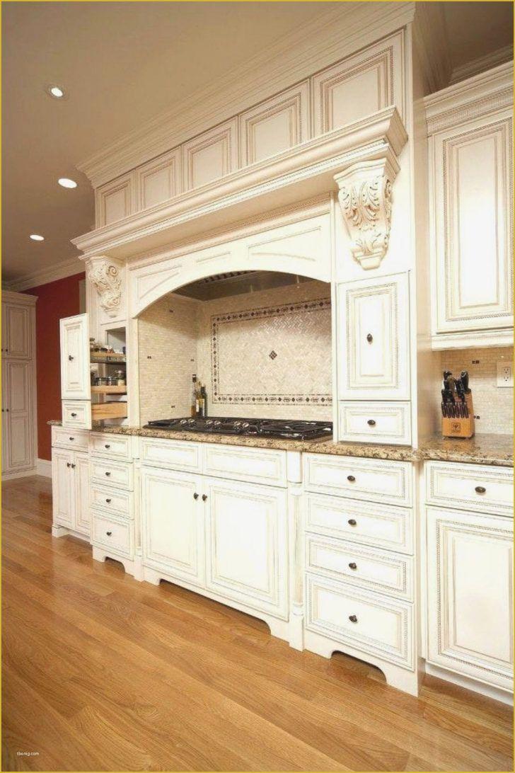 interior design:Meuble Cuisine Cdiscount Meuble Cuisine Cdiscount