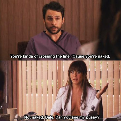 101 Best Movie Quotes: 101 Best Images About Funny Movie Quotes On Pinterest