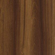Wood flooring, swatch of Rosewood AR0W7070.