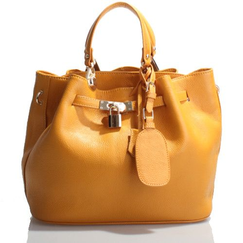 28 best Italian Leather Bags images on Pinterest | Leather bags ...