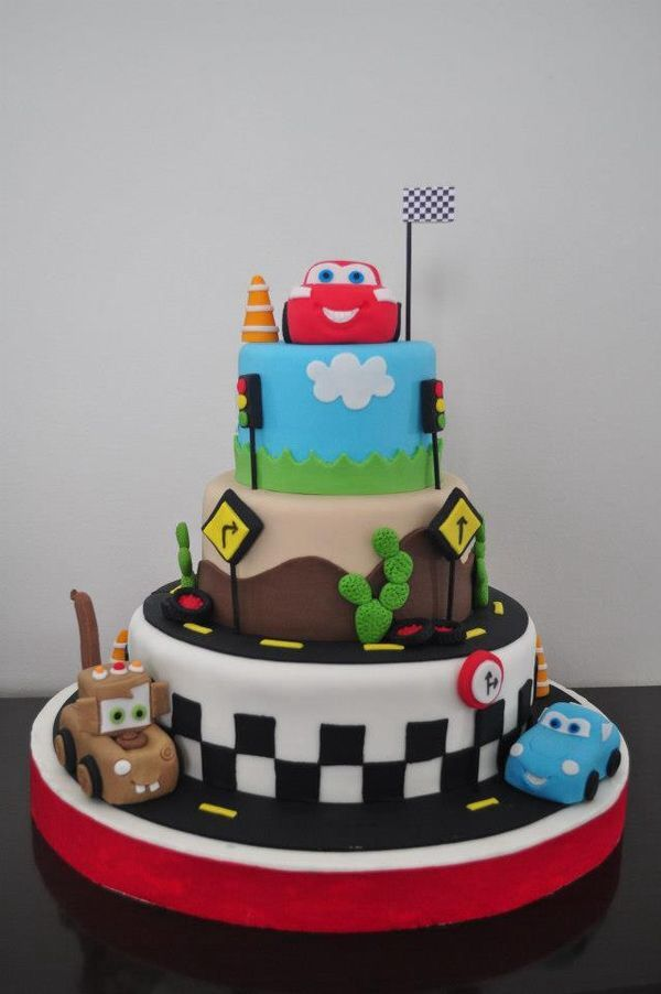 Pin By Natalie Silvester On 2nd Birthday Party Ideas