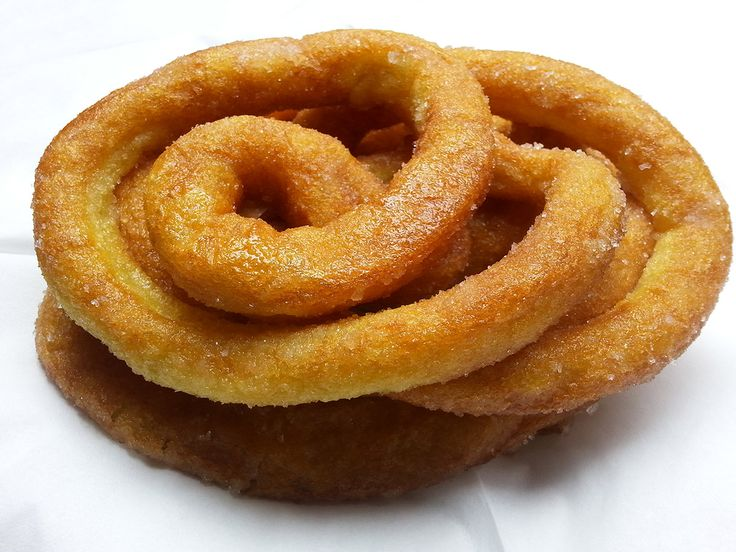 frittelle lunghe  #ricettedisardegna #sardegna #sardinia #food #recipe #cucinasarda