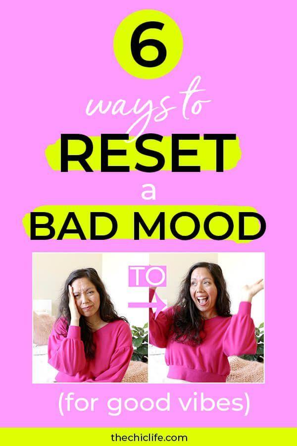 6220bee31cbdb11c97c096e8172c9ecd - How To Get Out Of A Bad Mood Fast