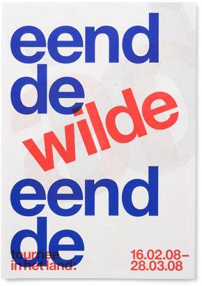 www.experimentaljetset.nl
