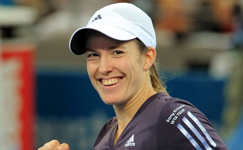http://sporteology.com/top-10-greatest-female-tennis-players-of-all-time/