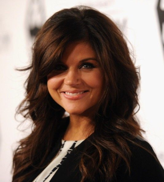 Sexy Layered Haircuts With Soft Waves 2017 Hair Styles For Women