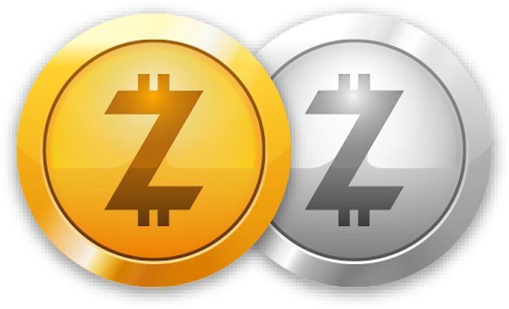 zgold-1 Razer estrena Paid to Play para los fanáticos de los videojuegos