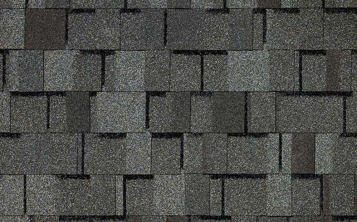 Google Image Result For Http Www Materials World Com
