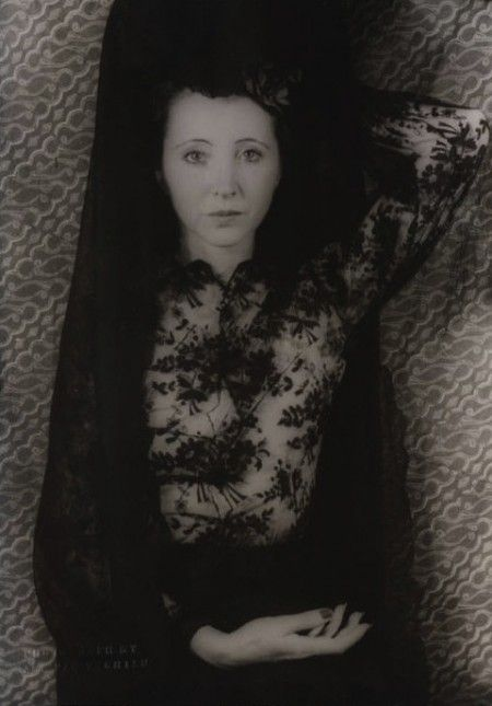 Anais Nin by Carl Van Vechten,1940. Anaïs Nin (Feb 21, 1903–Jan 14, 1977), American author born to Spanish-Cuban parents in France, where she was also raised. She spent some time in Spain and Cuba but lived most of her life in the United States where she became an established author. She published journals (which span more than 60 years, beginning when she was 11 years old and ending shortly before her death), novels, critical studies, essays, short stories, and erotica.