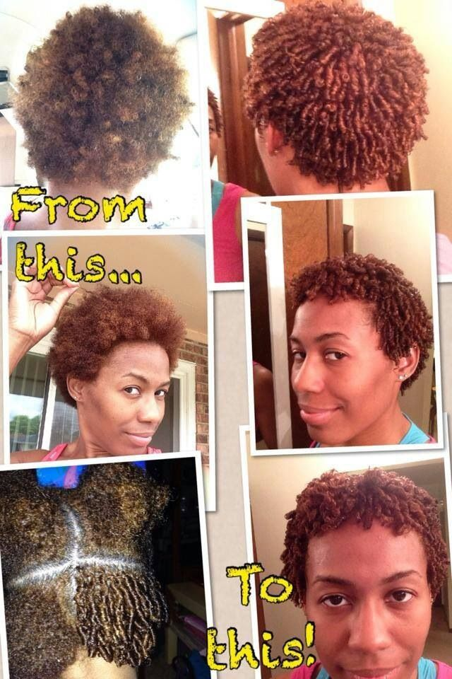 hair styles for black 26 best images about coils hair styles on may 1331