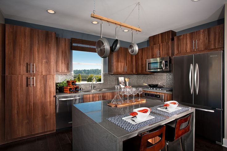 Contractor Kitchen Cabinets Images Design Inspiration